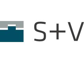 Stahl und Verbundbau GmbH